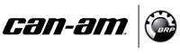 Запчасти для Can-Am (Bombardier)